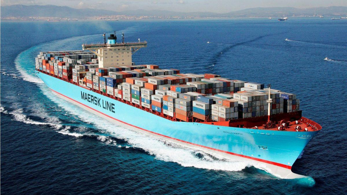 170819_Maersk