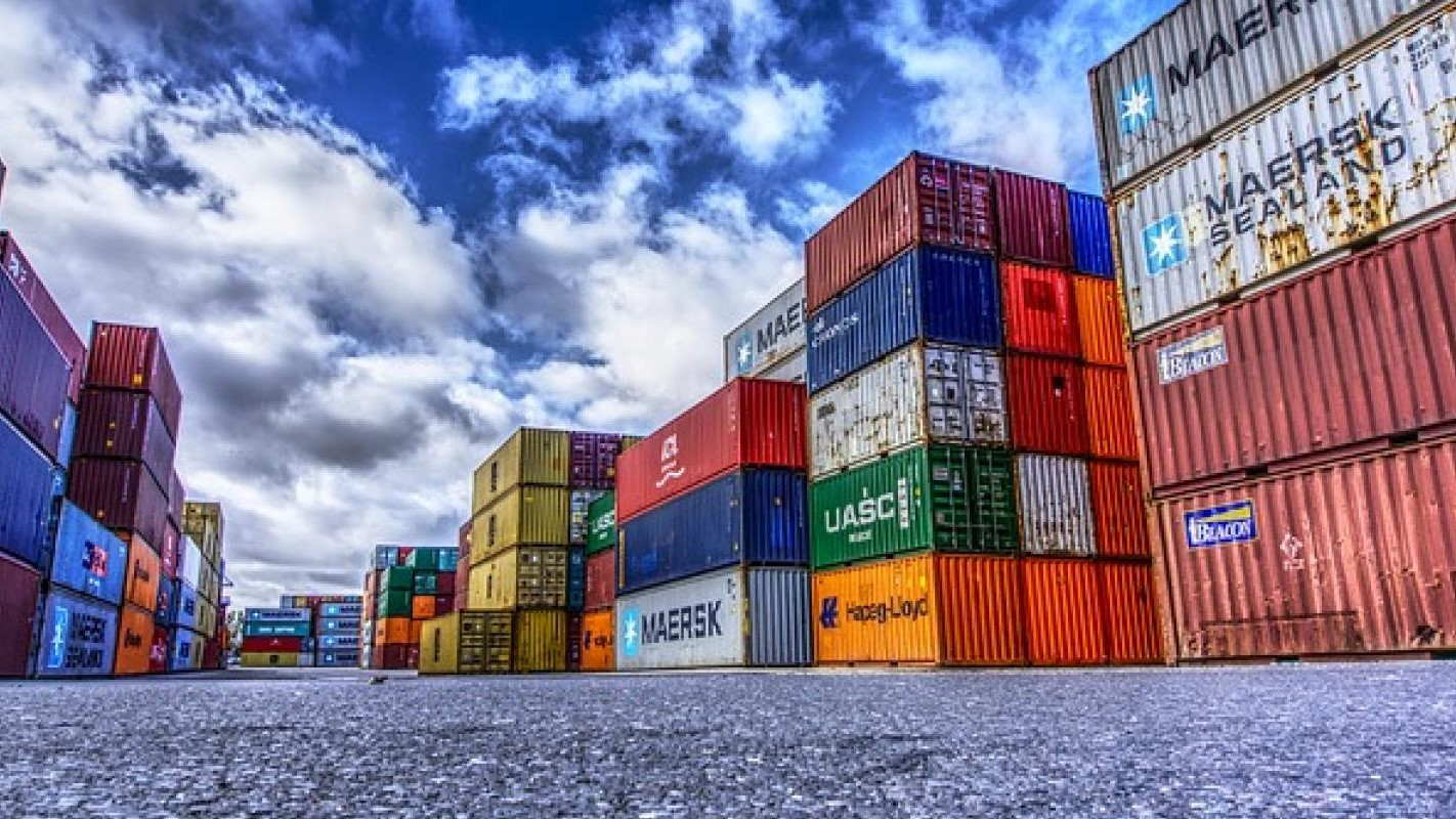 FMC Approves Container Availability Recommendations 1