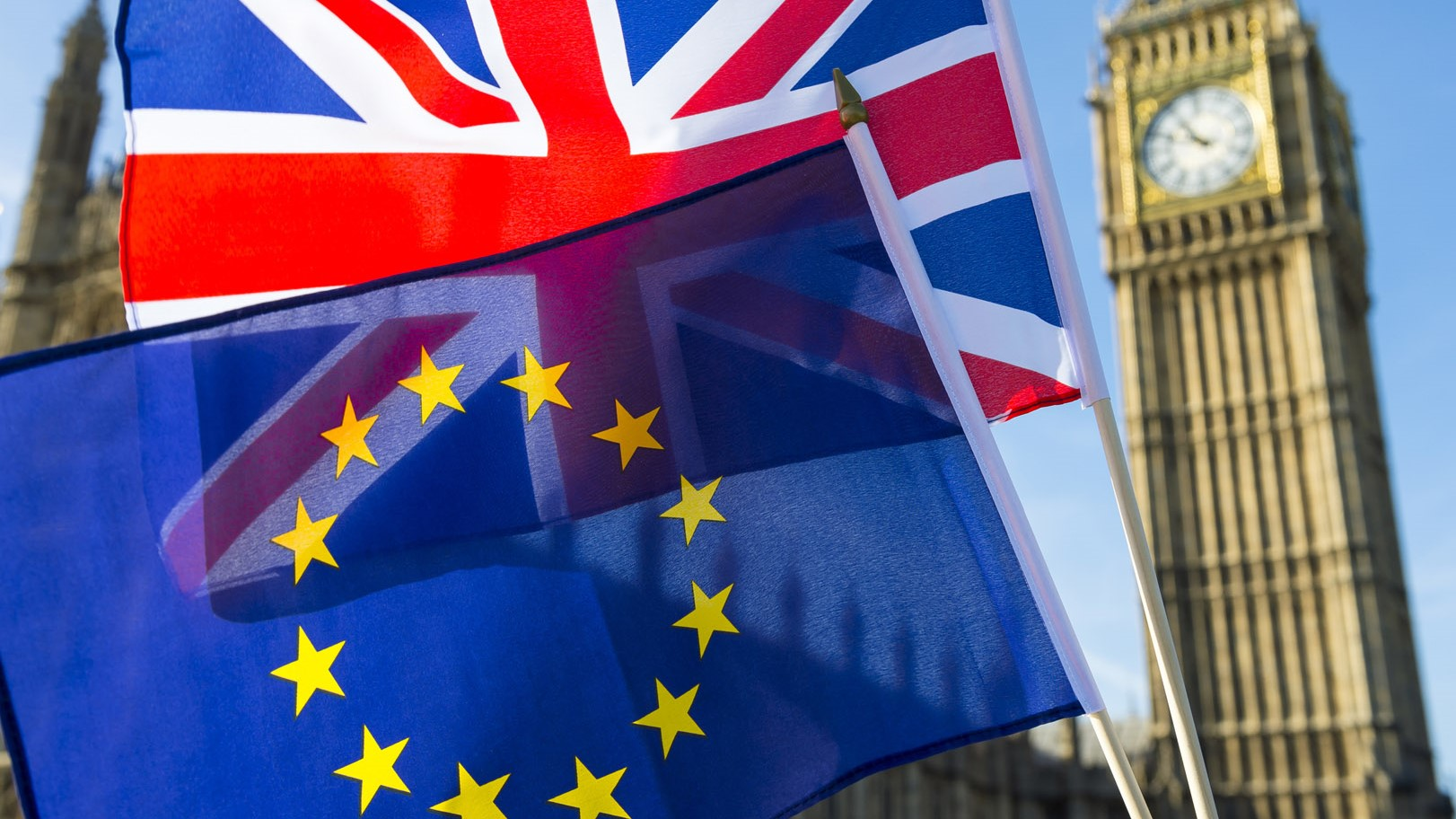 Yellowhammer report confirms supply chain fears in no-deal Brexit 1