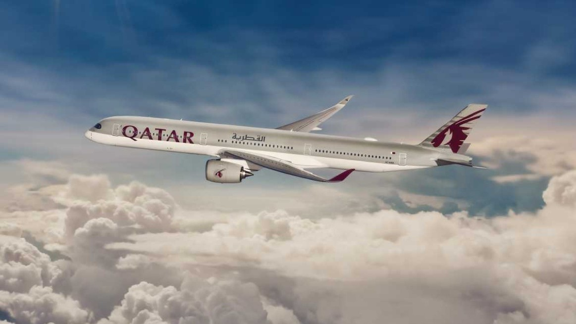 Qatar Airways annual loss widens to $639 million amid lingering Gulf dispute 1