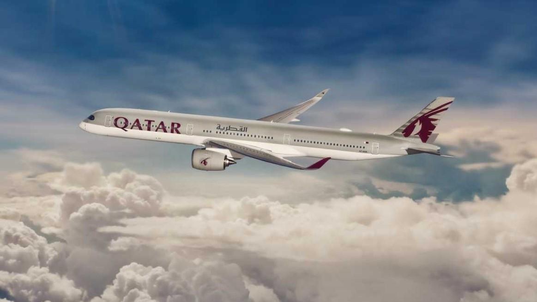 Qatar Airways annual loss widens to $639 million amid lingering Gulf dispute 1