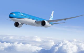 Air France-KLM publishes first quarter financial results 8