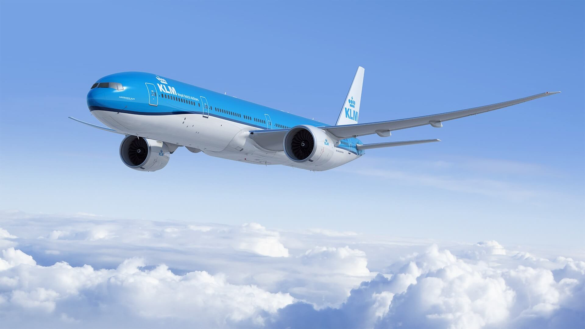 France lashes out at Dutch in feud over Air France-KLM holdings 1