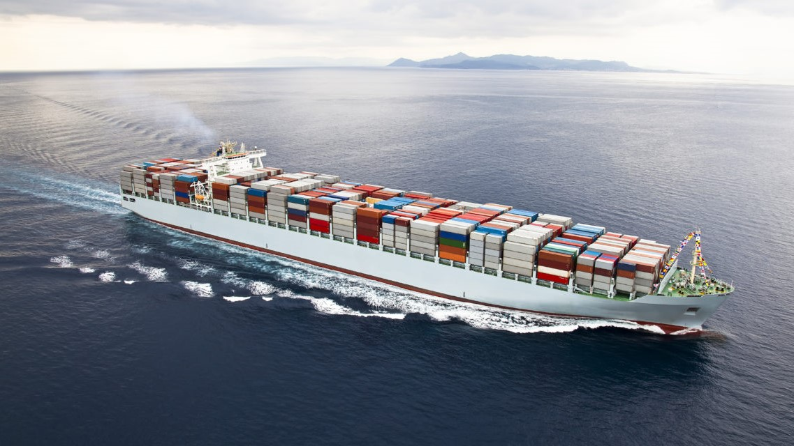 2019 ends with a lot of confidence in shipping industry 1