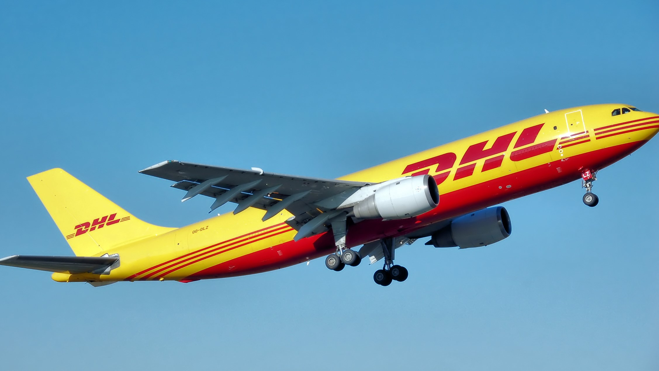 3 in 4 European air cargo carriers wrap up 2019 with declines 1