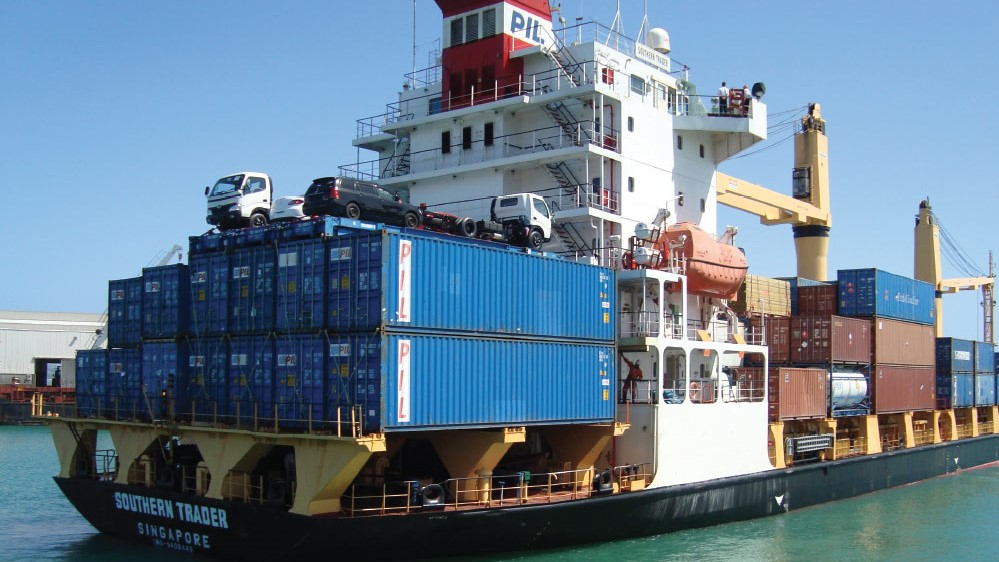 Pacific International Lines withdraws transpacific services 1