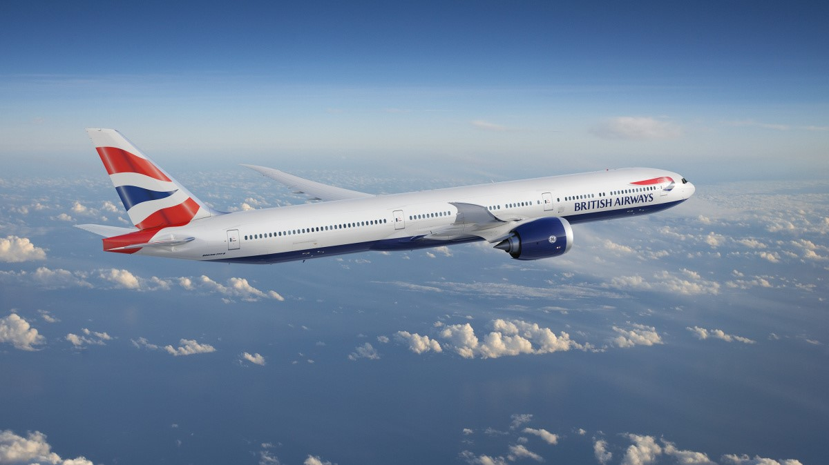 International Airlines Group reports 7.2 % year-on-year decline 1