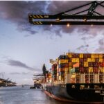 Port of Antwerp hold its own amongst corona crisis 2