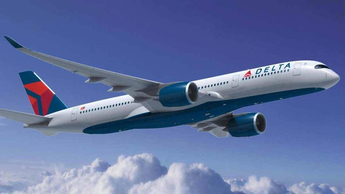 US airlines transform passenger aircraft into cargo carriers 1
