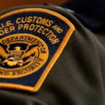 U.S. Customs and Border Protection (CBP) automated tool will now take 24hrs processing. 4