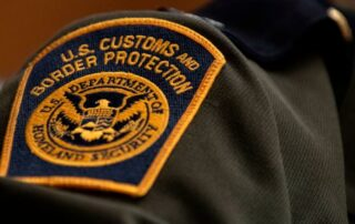 U.S. Customs and Border Protection (CBP) automated tool will now take 24hrs processing. 3