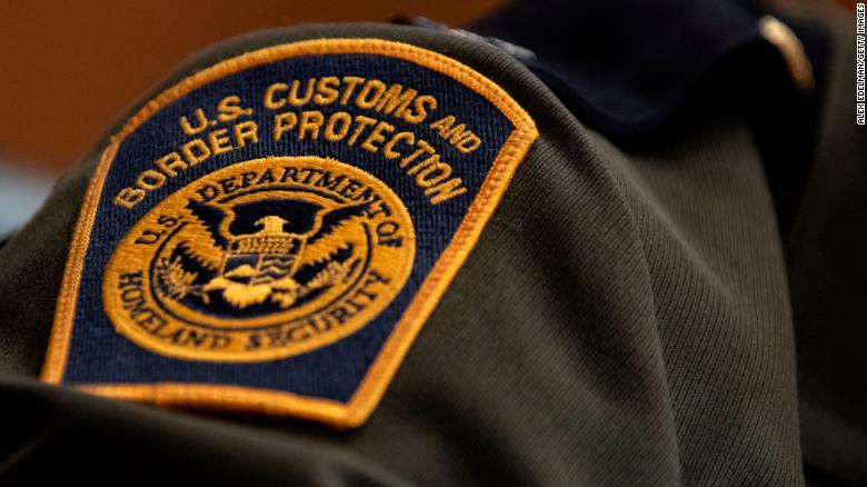 U.S. Customs and Border Protection (CBP) automated tool will now take 24hrs processing. 1
