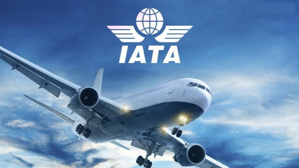 IATA reports worsening situation due to Covid-19 pandemic 1