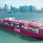 DCSA sets new standards for automatic sharing of vessel schedules 11