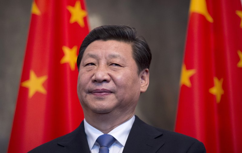 China's Q2 GDP growth performs amazing recovery up to 3.2% 1