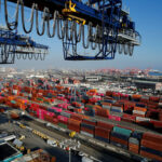 US East and West coast battle for Asian container volumes 2