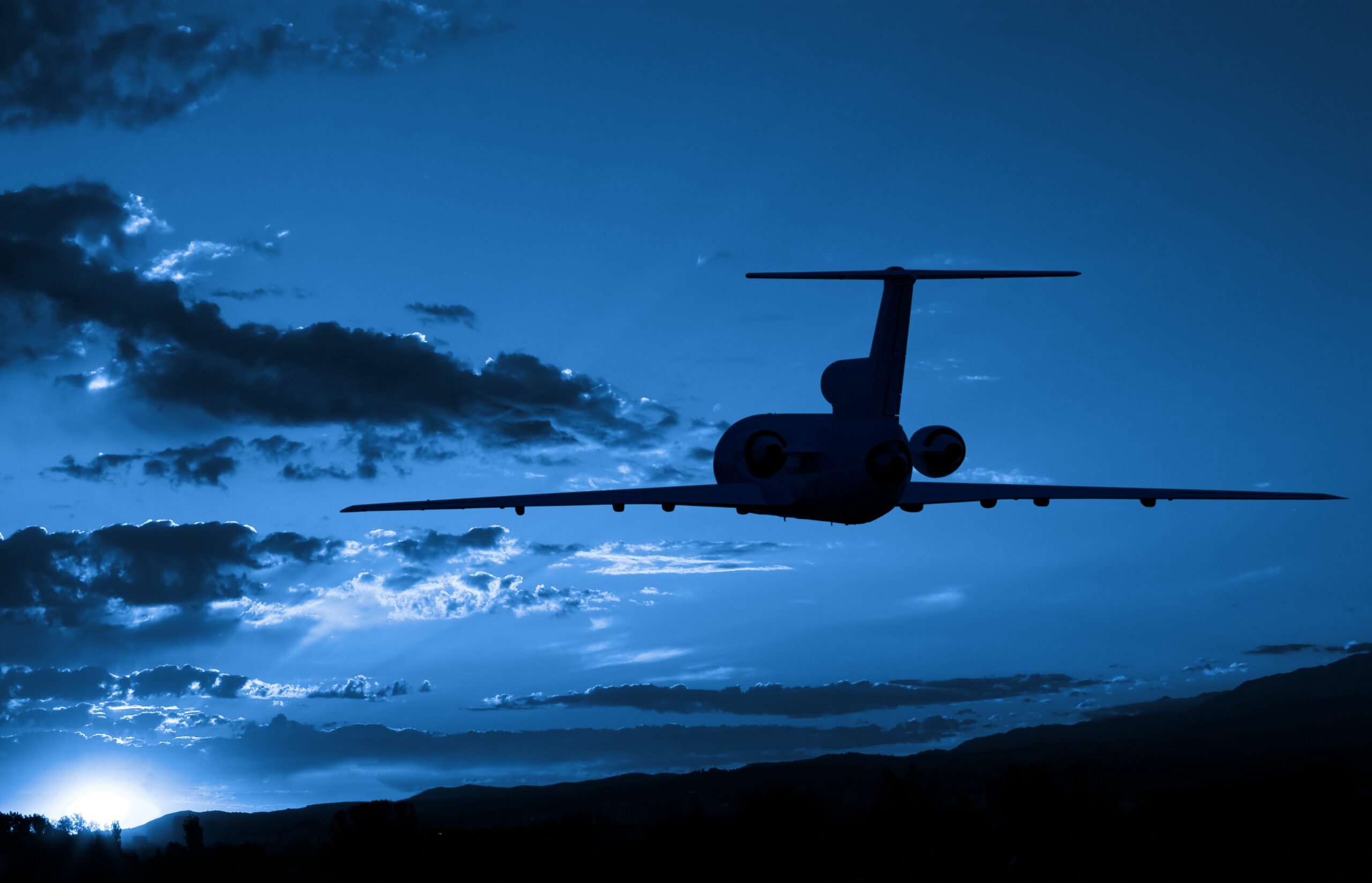 What strategy will airlines apply post covid-19 and beyond 1