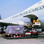 Cathay Pacific Cargo changes management team 3