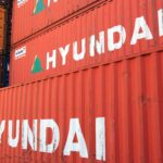 HMM announces Q2 profits thanks to rising freight rates 1
