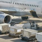Airlines change policy from passenger to cargo in Q2 2