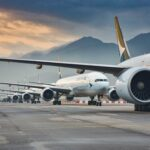 Hong Kong's Cathay Pacific looking for survival during Covid-19 3
