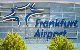 Fraport cargo volumes down 7 percent year-to-year 5
