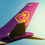 Thai Airways receives green light for restructuring plan 4