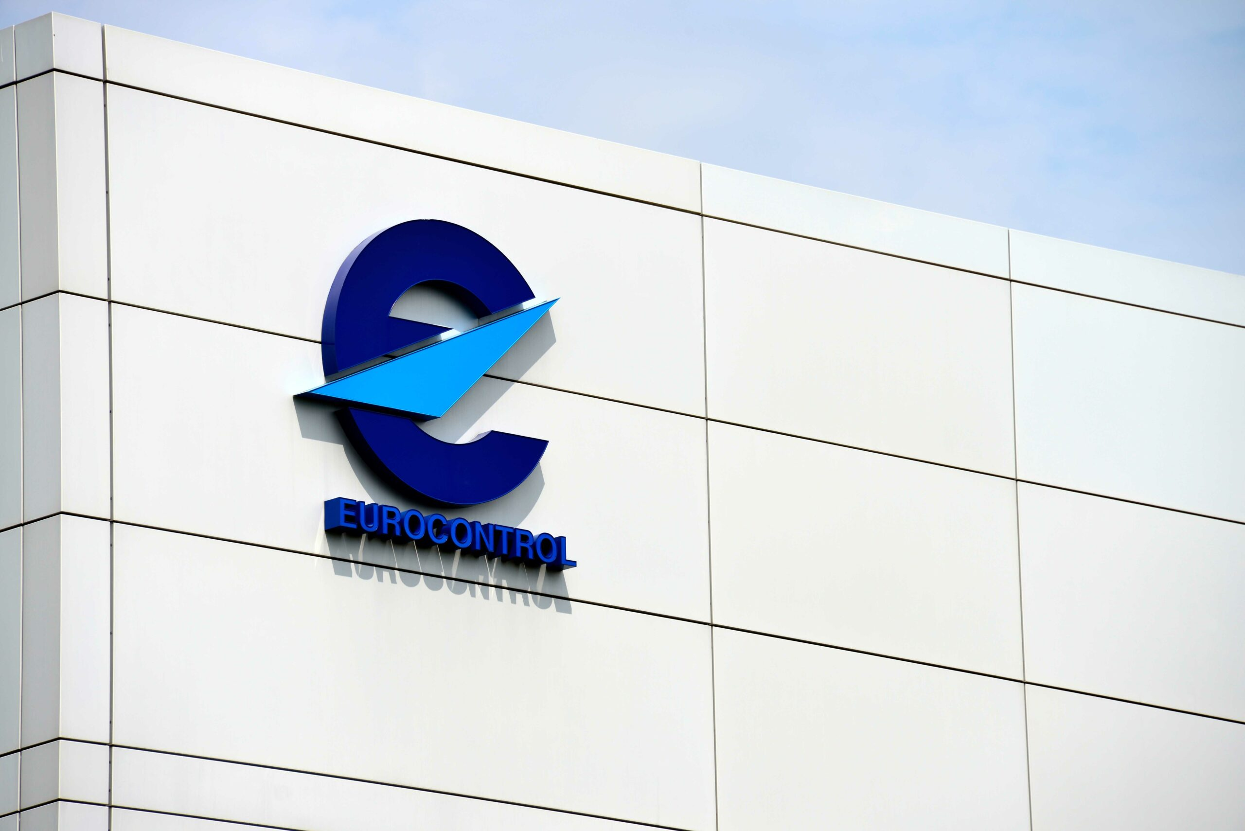Eurocontrol publishing planning for assisting airport recovery 1