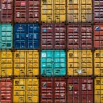 xChange forecasts major container availability issues as peak season kicks off 4