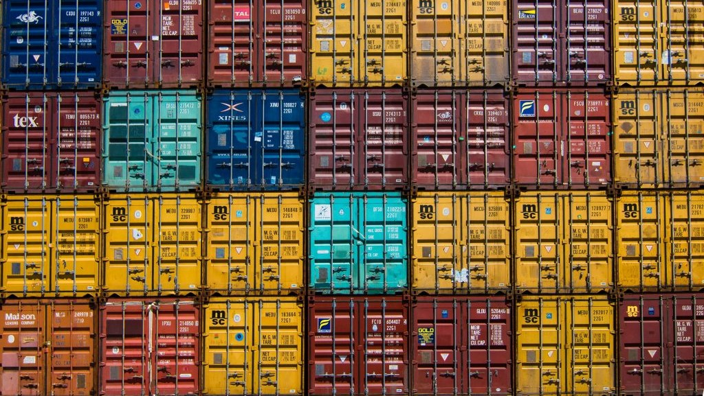 xChange forecasts major container availability issues as peak season kicks off 1
