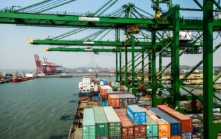 India's container shortages becomes critical for export trade 4