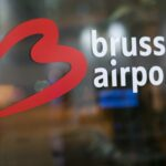 Cargo volumes boost at Brussels Airport 1