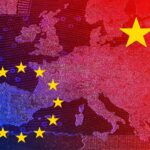 Carriers cash in on Asia-Europe trade lanes. 2
