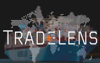 CMA CGM and MSC finalise TradeLens blockchain integration 4