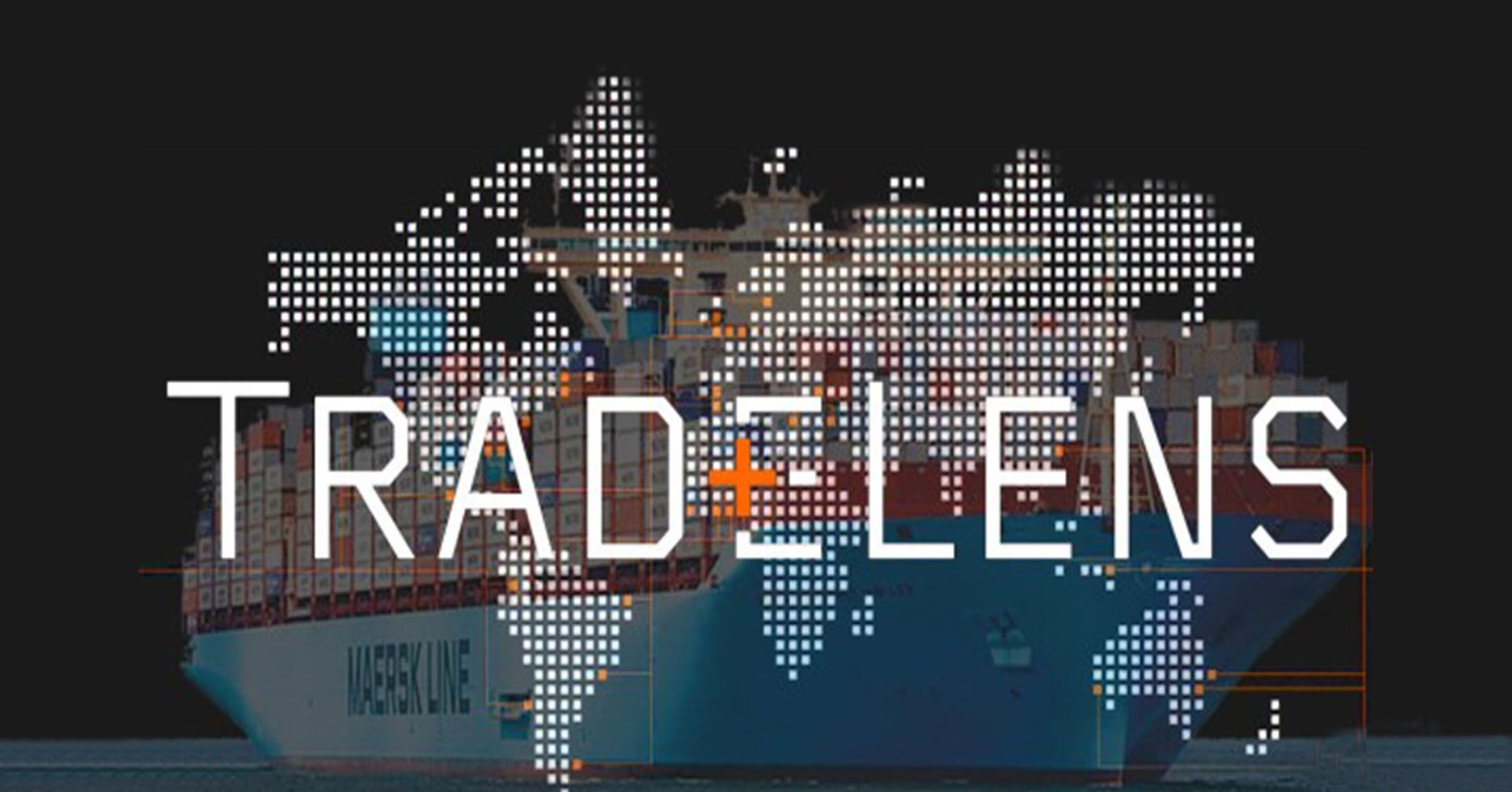 CMA CGM and MSC finalise TradeLens blockchain integration 1