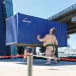 CMA CGM announces profit surge in Q3 2020 3