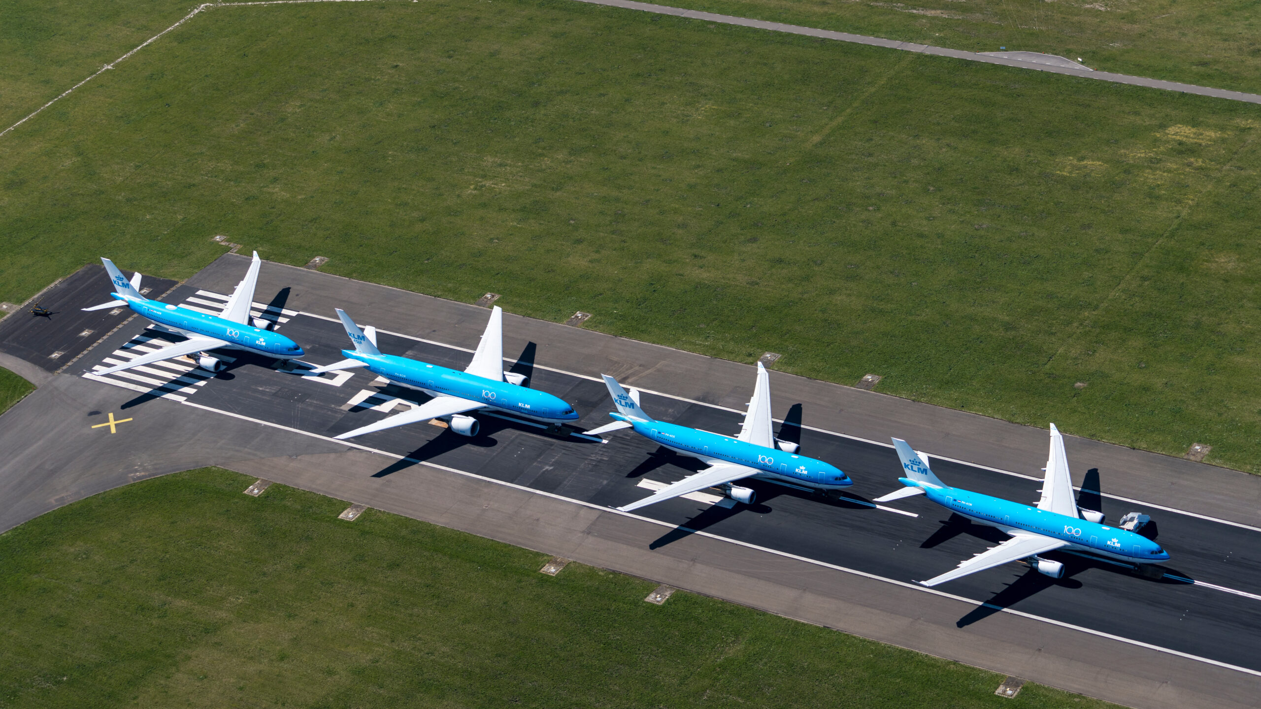 KLM state aid of euro 3.4 billion blocked by Dutch government 1
