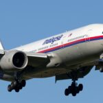 Malaysia Airlines looking for RM 16 billion to fight the losses due to Covid-19 1
