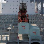 OOCL reports increased revenues by 51% in Q4 2020 4