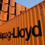 Hapag-Lloyd reports increased profit to $ 3 billion in 2020 2