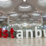 Istanbul ranked #1 European airport in 2020 1
