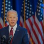 Joe Biden's new administration unlikely to fully change US-China policy of Trump 3