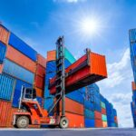 Container carriers performance plunge further downwards 10