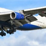 IAG reports Euro 7 billion losses in 2020 1