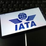 IATA announces air cargo returns to pre-pandemic volumes 9