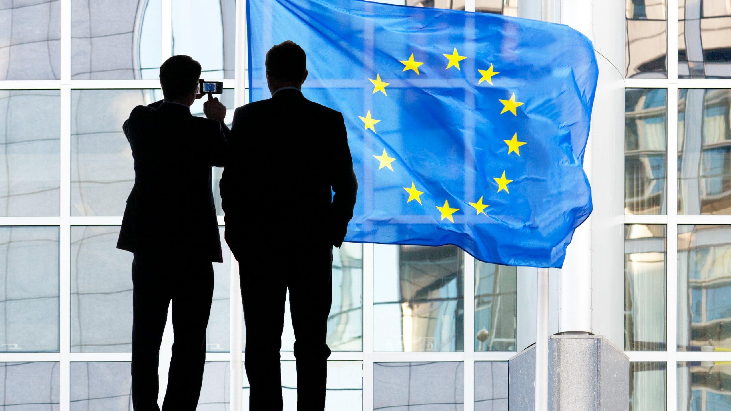 European Maritime Forum pressure EU for action 1