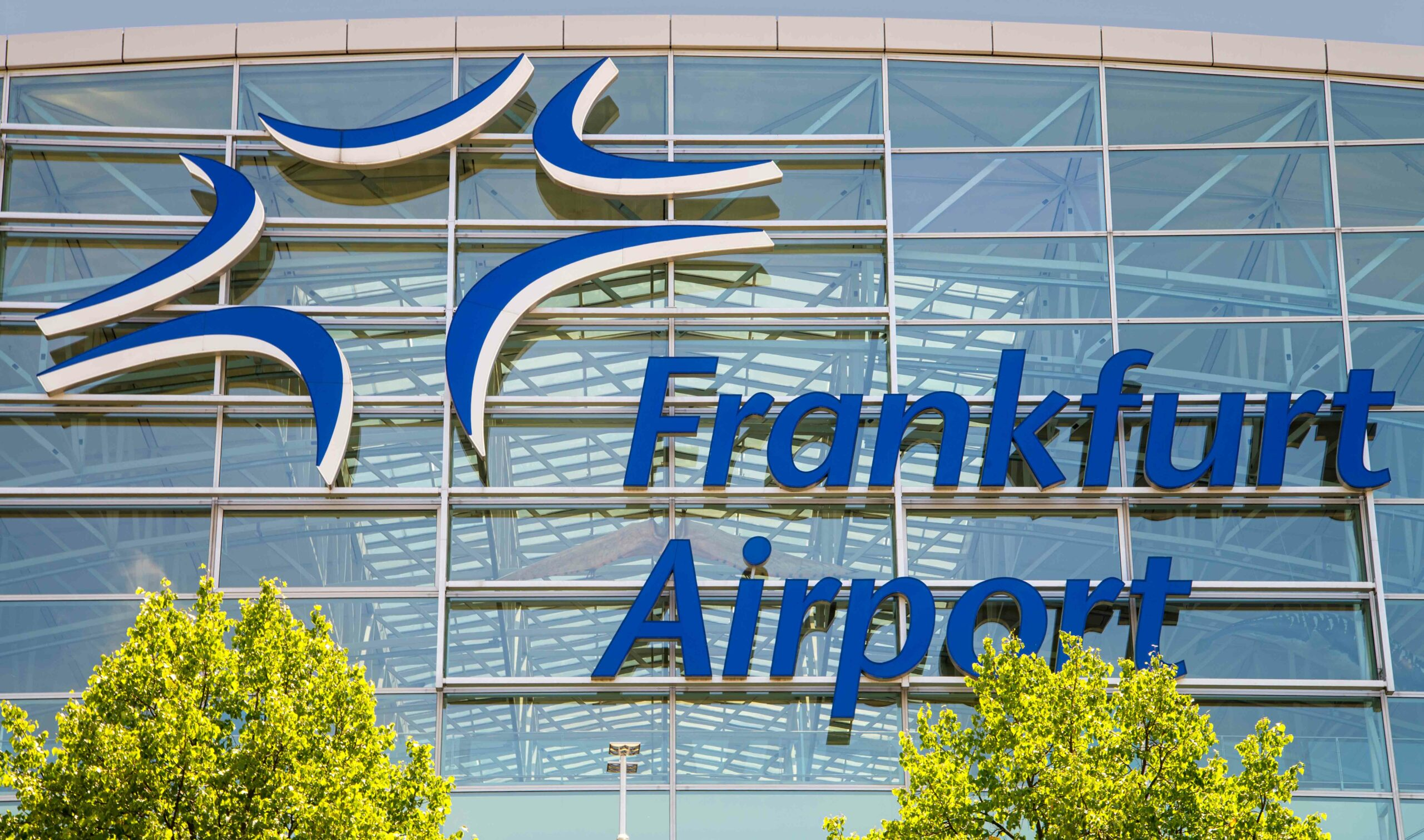 Fraport cargo traffic figures continue their growth in April Atlas Logistic family