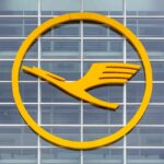 Lufthansa shareholders agree on euro 5.5 billion capital injection 3