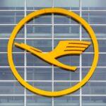 Lufthansa shareholders agree on euro 5.5 billion capital injection 8