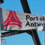 European main container ports continue growth in 2021 3